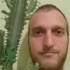 Aleksandar Kostadinov