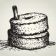 iron_kingdoms's avatar