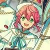 HimemiyaTori avatar