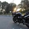 [26/12/17]   SARBATORI  FERICITE ! - last post by Motanul Motorizat