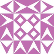 6cbd8f1aece5b91e9ca48c4013c2715a?s=180&d=identicon