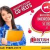 British Career Group