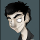 nanotime's avatar