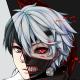 betawill's avatar