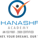 dhanashriacade