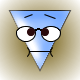 johnny bobby bee's Avatar (by Gravatar)