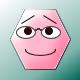 Portret użytkownika marek1234
