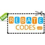 rebatecodes