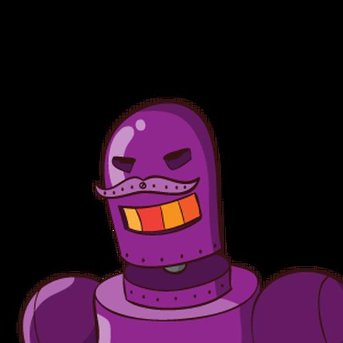 BEBunny profile picture