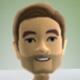 pyrAmider's avatar