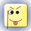 Аватар для aleksejnovikov