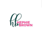 Hephie Brown