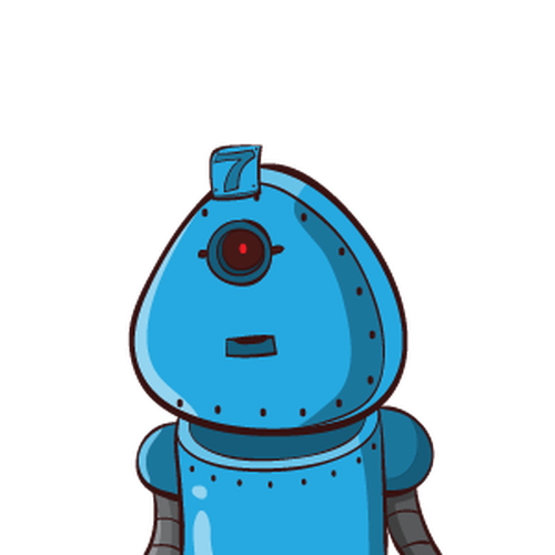 Treo profile picture