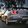 Na R34 Coupe - last post by JNzz