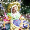 Santiunette