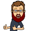 View syslog messages - last post by Tyler Kraft