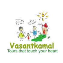 vasantkamal's picture