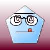 Аватар для KuratorSK