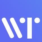 walkweltech