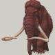 Avatar of Mammoth