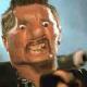 MK94's avatar