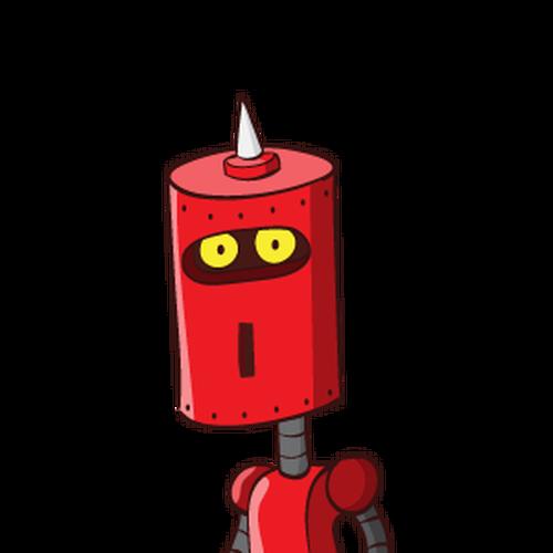 Flipphoner profile picture