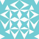 surya's gravatar image
