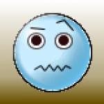 Рисунок профиля (56876)