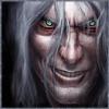 Перепись живых сайтов и форумов о Diablo, Diablo 2 и Diablo 3 + моды - последнее сообщение от frozengrob