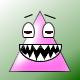 Аватар пользователя Luyb@shk@