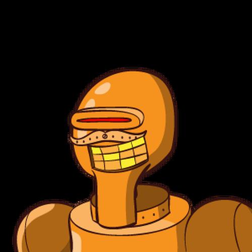 Krow99 profile picture