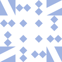 Group logo of Norcross Georgia (United States)