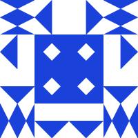 Group logo of Kempton Park Gauteng (South Africa)