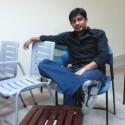 AnasDilshad's Photo