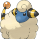 Avatar for mareepasheep