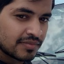 Profile picture of Vithal rajpurohit