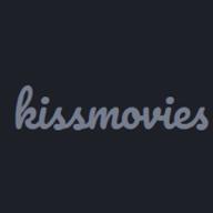 kissmovies