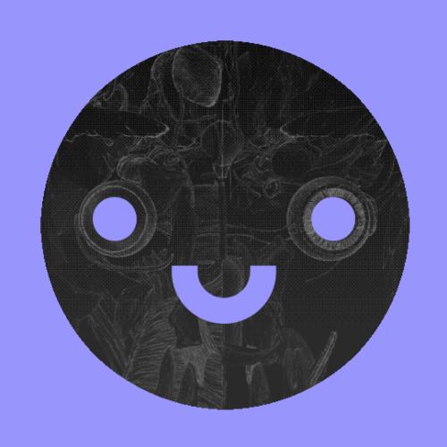 schwarzgrau profile picture