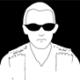 Аватар пользователя Ordex