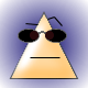 Аватар пользователя Фахри