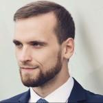 Šarūnas Navickas