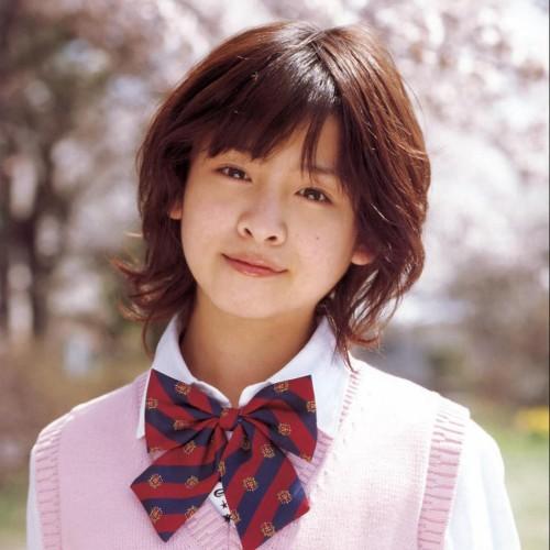 IdolHengli profile picture
