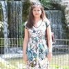 Profile photo of Renu