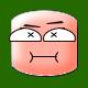 Nhaicon01494's Avatar