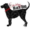 blackdog's Photo