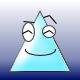 midi To mp3 freeware