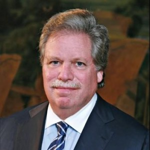 Profile picture for Elliott Broidy