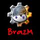 BrazM