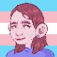 SkulKid64's avatar