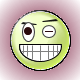 Michelle's Avatar (by Gravatar)
